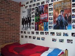 dorm room wall decor pinterest. dorm room wall decorating ideas inspiring nifty of exemplary popular decor pinterest o