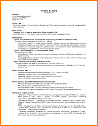 4 Medical Collector Resume Intern Resume