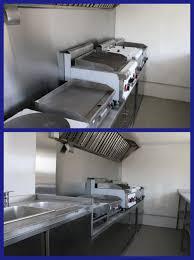 Mobile Kitchen Equipment Fv 55 Mobile Kitchen Mobile Field Kitchen Mobile Kitchen Equipment