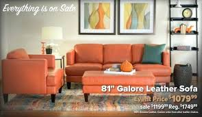 hom furniture plymouth furniture gray with furniture also furniture rugs hom furniture plymouth hom furniture
