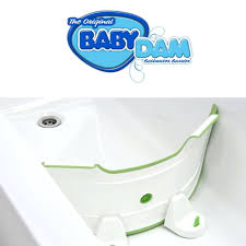 Bathtub Water Saver For Baby Bathtub Faucet Water Saver Toddler ...