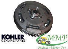 kohler lawn mower flywheels oem kohler flywheel 24 025 55s ch cv engines ships 24 025 55 s