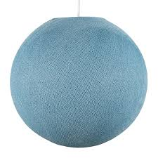 blue and green lamp shade denim blue round fabric lampshade round lamp shade for pendant lights hanging lights chandelier 100 handmade lamp shades graham