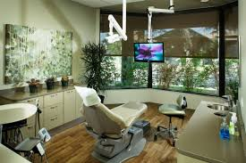 chabria plaza 4 dental office design. Medium Size Of Home Officechhabria Plaza 24 Modern New 2017 Design Ideas Office East Chabria 4 Dental R