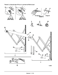 care awning switch wire diagram 4 wiring diagram library care awning switch wire diagram 4 wiring diagrams dometic awning diagram rv awning wiring diagram wiring