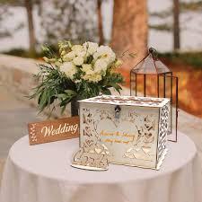 24 99 diy wedding card box w lock clip 5 q 0