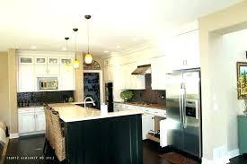 ikea kitchen lighting ideas. Ikea Lighting Ideas Modern Kitchen E