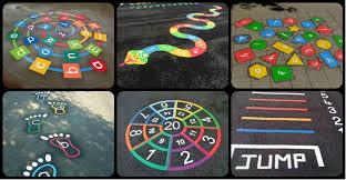 Juegos tradicionales mexicanos para divertirse en la cuarentena | méxico desconocido. 40 Nuevos Y Divertidos Juegos Tradicionales Para El Patio Del Cole Pinta Tu Patio Para Jugar Imagenes Educativas