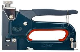<b>ВАРЯГ 85004 Степлер профессиональный</b> 4-14 мм (20/40)