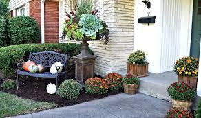 Discount Garden Decor