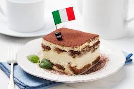 Bilderesultat for mat fra verone italia