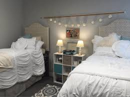 mississippi state dorm rooms that will