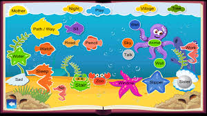 Kids English To Hindi Words 1 8 Apk Download Android Education Apps