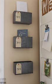 Decorating Cardboard Boxes Easy Storage Projects with UpCycled Cardboard Boxes The Budget 26