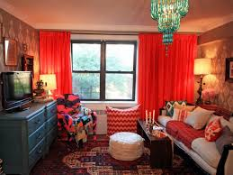 Red And Turquoise Living Room Living Room Red And Turquoise Living Room Ideas Turquoise Living