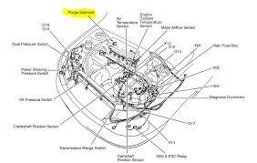 similiar kia optima engine diagram keywords kia rio lean 3 vacuum leakthe car will stall while sitting pedal