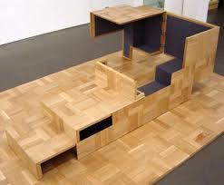 hide away furniture. hideaway furniture type 2 200405 hide away dunne u0026 raby