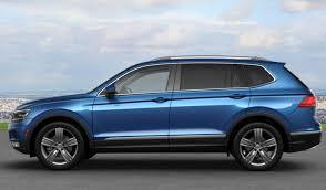 2018 volkswagen tiguan r. wonderful volkswagen 2018 vw tiguan silk blue metallic exterior color intended volkswagen r o
