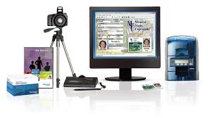 Cardfssn An Can org Get Printed Id I Card Where
