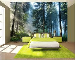 Beibehang Aangepaste Behang Woonkamer Slaapkamer Muurschildering Hd