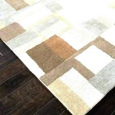 gray and tan area rug grey and tan area rug red rugs medium size of brown