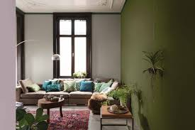 latest interior paint trends throughout the big colour trends of 2017 you need to know about