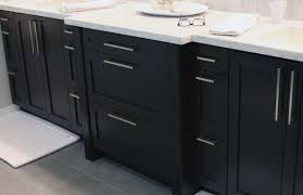modern bathroom cabinet handles. Contemporary Bathroom Bathroom Cabinet Hardware Modern Handles Knobs Pulls And  Oh My Inside E
