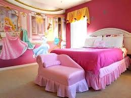 princess theme bedroom toddler princess bedroom ideas princess themed bedroom princess decorations bedroom source place toddler