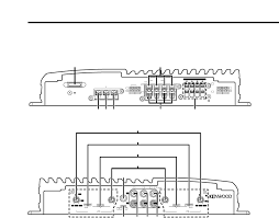 wiring diagram kenwood dnx7100 wiring image wiring wiring diagram for kenwood 7100 wiring diagram and schematic on wiring diagram kenwood dnx7100