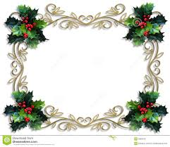 Christmas Photo Frames Templates Free 100 Best Christmas Photo Frames Templates Free Freshomedaily