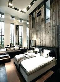 Rustic Elegant Bedroom Designs Rustic Chic Bedroom Ideas New In