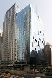 Office space hong kong Aia Office Space Nexxus Building Connaught Road Central Hong Kong Hk Word Architecture Aggregator Office Space In Nexxus Building Connaught Road Central Hong Kong