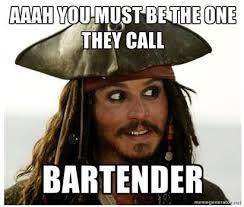 Memes – Page 5 – Barnorama via Relatably.com