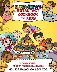Healthy Meal Plan For Kids 7 To 8 Years Old Superkids