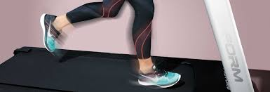 Best <b>Treadmill</b> Buying Guide - Consumer Reports