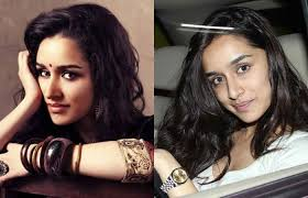 stani bollywood actresses without makeup mal10 steemit