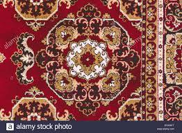 Red carpet texture pattern Magic Carpet Red Oriental Persian Carpet Texture Background Stock Image Alamy Background Red Carpet Texture Stock Photos Background Red Carpet