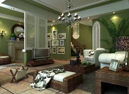The Living Room Wine Bar Bright Green Living Room Walls Back Bar Rack Elegant Bar Stools