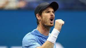 Friday Tennis Best Bets: Quarterfinal Picks, Featuring Andy Murray vs.  Hubert Hurkacz (Sept. 24)