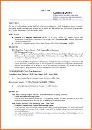 Google Drive Resume Template Best Google Drive Resume Template Resume Builder Google Docs Resume