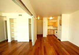 Wonderful 2 Bedroom Apartments In Dc For 800 Via 2 Bedroom Apartments In Dc For 800
