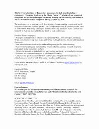 Apa Essay Examples Research Project Proposal Example Apa