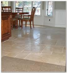 Types Of Kitchen Flooring Types Of Tile Flooring For Kitchen Flooring Interior Design