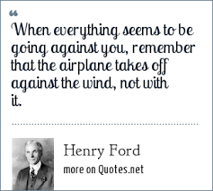 henry ford quotes airplane. Simple Ford Click To View Intended Henry Ford Quotes Airplane