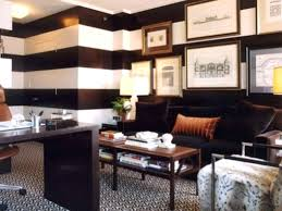 art deco office. Art Deco Interior Design Office Large Size Of Modern Home With Monochrome Wall Paint S