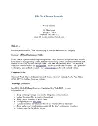 Professional Resumes Effective Sample For Mortgage Data Processor ...