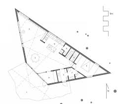 239 best arch detail images on pinterest arches, floor plans and House Extension Plans Cheshire triangle house, project 4, floor plans, turkish bath, triangles, house plans, loft, family housing, architecture Adding Extension to House