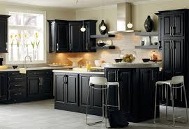 updating your cabinets is a great way to modernize your kitchen without a major home investment