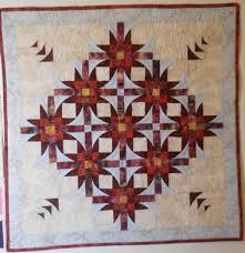 mexican star quilt pattern | Mexican star suggestions – Quilt ... & mexican star quilt pattern | Mexican star suggestions – Quilt Pictures,  Patterns & Inspiration Adamdwight.com