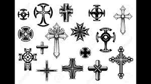 значение кельтских символов и узоров